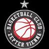 BC Vienna Herren