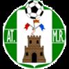 Atlético Mancha Real Herren