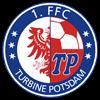 Turbine Potsdam U17 Damen