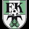 FK Tukums 2000 Männer