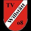 TV Willstätt-Ortenau