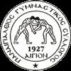 Panegialios FC Männer