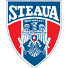Steaua CSM București Herren