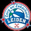 Leiden Basketball Herren