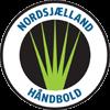Nordsjælland Handbold