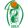 KK Krka