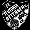 FC Teutonia 05 Herren