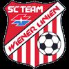 SC Team Wiener Linien Herren