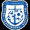 PSFC Chernomorets Herren