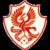 Gwangju FC Herren