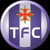 Toulouse FC (CFA)