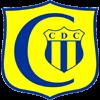Deportivo Capiatá Herren