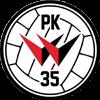 PK-35 Vantaa Damen