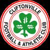 Cliftonville FC Herren
