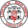 Lincoln Red Imps Herren