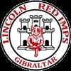 Lincoln Red Imps Männer