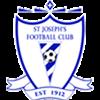 St. Joseph's FC Männer