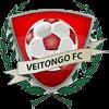 Veitongo FC Herren