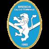 ACF Brescia Damen