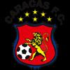 Caracas FC U20