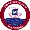 Connah's Quay Nomads Herren