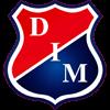 Independiente Medellín Frauen