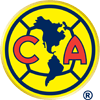 CF América U20 Herren