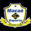 Macaé Esporte - RJ Herren