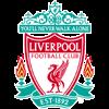 Liverpool FC U17