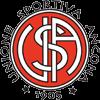 Ancona 1905 Herren