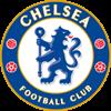 Chelsea FC U17 Männer