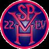 SV Rot-Weiss Hadamar Herren