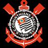 Corinthians SP (B) Herren