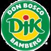 DJK Bamberg Herren