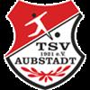 TSV Aubstadt Herren