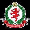 Cove Rangers Herren