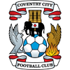 Coventry City Herren