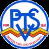 Preetzer TSV Herren
