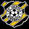 FC Hertha Wiesbach Herren