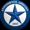 Atromitos U19 Herren