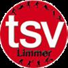 TSV Limmer Damen