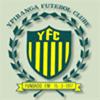 Ypiranga FC (RS) Herren
