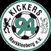 Kickers 94 Markkleeberg Herren