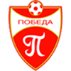 FK Pobeda Junior Herren