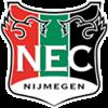 Sportclub NEC Herren