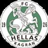 FC Hellas Kagran Herren