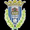 Arandina CF Herren