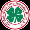 Rot-Weiß Oberhausen U17 Herren