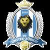 FC United Zürich Herren