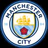 Manchester City U17 Herren